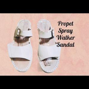 Propet Skywalker Sandal Size 6.5